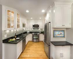 Best Small Kitchen Best Small Kitchen Design Home Interior Decorating Ideas
