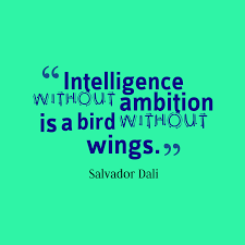 Ambition Quotes Images, Pictures
