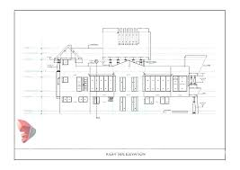 architectural design blueprint. House Architectural Drawings Design Index Of Architecture Blueprint Modern Simple Small Floor