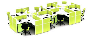 office cubicles design. Office Cubicle Design Large Image For Modern Business Premium Cubicles I