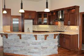 Kitchen Cabinets Mission Style Affordable Custom Cabinets Showroom