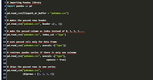 pd read csv code exle