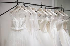 kledingtips voor een oudere bruid