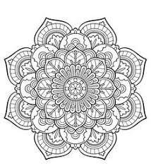 free mandala coloring pages for adults printables.  Printables Mandala Art Coloring Pages Free Online Printable Pages Sheets For  Kids Get The Latest Images Favorite  To Free Mandala Coloring Pages For Adults Printables