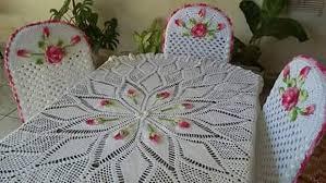 Free Crochet Table Runner Patterns Interesting Crochet Table Runner Patterns Designs 48 Crochet