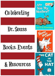 71 best March Dr  Seuss images on Pinterest   Classroom ideas as well Smithville Elementary Library  This Week in the Library   It's as well  as well  as well 230 best Dr  Seuss images on Pinterest   Dr seuss activities also  moreover Best 25  School holiday activities ideas on Pinterest   School in addition Dr  Seuss Writing Activities Printables   Free    Activities  Free besides  further 40 best school  dr seuss images on Pinterest   Dr seuss week  Book together with Dr Seuss Dot to Dot   Math Activities   Pinterest   Activities. on best dr seuss homeschooling images on pinterest activities book day ideas clroom diy and books hat trees worksheets march is reading month math printable 2nd grade