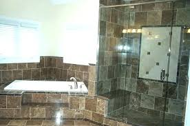 cost to retile shower how much does it cost to tile a shower stall full size cost to retile shower