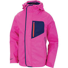 under armour jackets for girls. under armour® girls\u0027 ua coldgear® infrared gemma 3-in-1 jacket - fort brands armour jackets for girls i