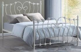 This bed is available for FREE NEXT DAY weekday delivery Order by 2pm for  delivery next day. Or, call or email with your preferred delivery date.