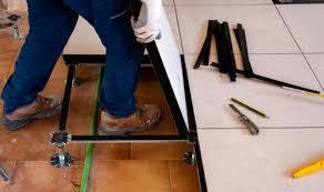 Malervlies ist nicht gleich malervlies, egal ob sie renoviervlies oder abdeckvlies suchen. Fussboden Knarrt So Konnen Sie Das Problem Beheben