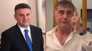Sedat Peker'den Korkmaz Karaca paylaşımları: Deniz Baykal'ın kaset  olayından sonra görevi nasıl devraldın?