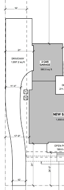 Carports  What Is A Garage What Is The Average Size Of A Car 2 Dimensions Of One Car Garage