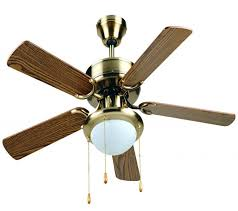 avion ceiling fan wiring diagram hostingrq com avion ceiling fan wiring diagram lighting ceiling fans avion ceiling fan stunning ceiling