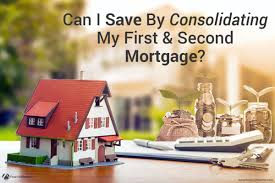 calculator refinance mortgage second mortgage calculator refinance consolidation