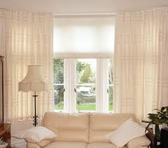 window blinds and curtains. Interesting Curtains Curtains For Windows With Blinds Creative Of Curtain Ideas  On Window Blinds And Curtains