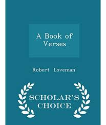 why i deserve a scholarship essay registered respiratory therapist why i deserve a scholarship essay narrative essay about yourself book of verses scholars choice sdl367327501
