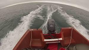yamaha 60 hp 2 stroke outboard