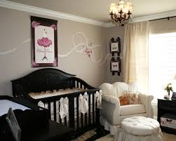 bedroom with dark furniture. Appealing Black Bedroom Furniture Wall Color Ideas And Pictures For Bedrooms With Dark D