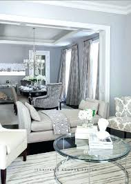 formal living room furniture layout. Brilliant Furniture Formal Living Room Layout Furniture This Would Be  A Great For Throughout Formal Living Room Furniture Layout L
