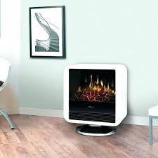 retro fireplace retro electric fireplace hover to zoom to enlarge retro electric fireplace for