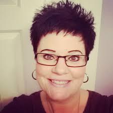 Brildragerbekijkdanhier13kortekapselsmetbril Lich