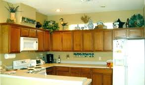 kitchen small cabinets above kitchen decorating with high ceilings for beautiful home adding to existing