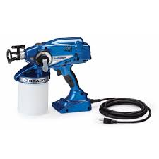 furniture paint sprayerBest Paint Sprayer For Furniture  Paint Sprayer Expert