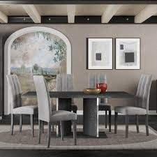 cloth dining room chairs fresh 13 best dining room images on of 18 best of