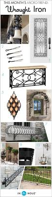 Small Picture Best 20 Old world furniture ideas on Pinterest Old world
