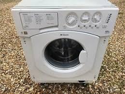 hotpoint washing machine spares. Beautiful Spares Image Is Loading IntegratedHotpointWashingMachineSpares OrrepairsBearing Intended Hotpoint Washing Machine Spares O