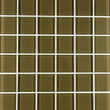 mosaic glass tile iridescent glass mosaic tiles uk
