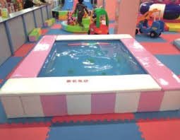 cool water beds for kids. Kids Indoor Playground Equipment Of New Waterbed Image Cool Water Beds For T