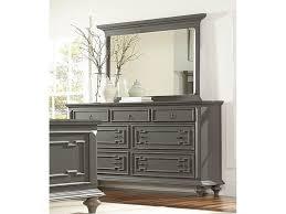 Homelegance Bedroom Dresser 1866 5 Furniture Plus Inc Mesa Az