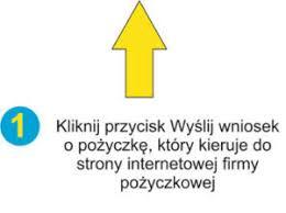 Opinia o Extraportfel.pl | Judaszowe srebrniki