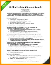 Resume Now Not Free Best Of Resume Now Cover Letter Certified Medical Assistant Sample Assisting