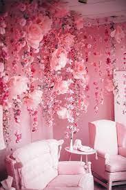 Pastel Aesthetic Room Ideas (6)