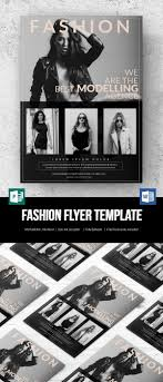Examples Of A Flyer 24 Microsoft Publisher Templates Free Samples Examples Format 22