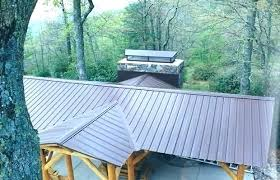 metal shed roof installation how to install corrugated metal roofing on a shed install metal roof