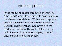 the prose essay types of prose a work of fiction or non fiction  6 example