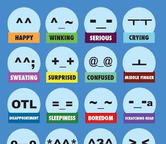 Lotus Notes Emoticons 1000 Images About Korea On Pinterest Temples Lantern Festival