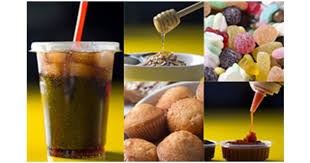 Image result for Reduce Refined Sugar Intake