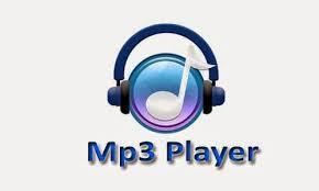 Image result for pemutar media musik terbaik untuk android kitkat apk