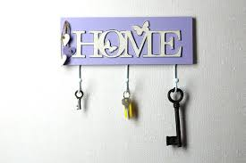 nice design ideas key holders for wall wonderful decoration key bright  design key holders for wall