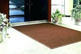 doormat ll bean dog mats product design interior classic door car water hog rugs