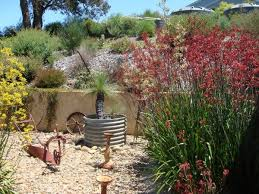 Small Picture 44 best Native garden designs images on Pinterest Native gardens