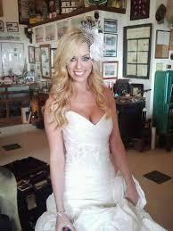 hair and makeup for wedding las vegas mugeek vidalondon bridal hair and makeup las vegas