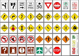 american traffic signs and meanings. Beautiful American Strassmanu0027s Kyodai Fan Site AKA Chachi  Non Traditional Tilesets To American Traffic Signs And Meanings C