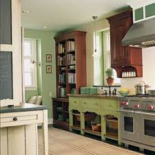 furniture for kitchen cabinets. best 25 kitchen furniture ideas on pinterest natural country hutch and antique for cabinets n