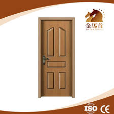 modern door designs. Modren Door Customized Modern House Room Door Designs In Pakistan Interior Solid  Wooden Design To Modern Door Designs