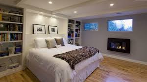 Bedroom Marvelous Bedrooms Cool Bedroom Decorating Ideas For Young